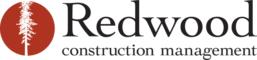 Redwood Construction Management